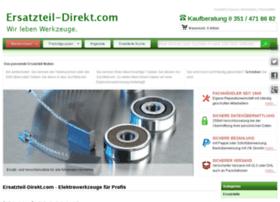 ersatzteil-direkt.com