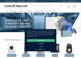 ersatzteil-lager.com