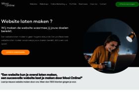 ersite.nl