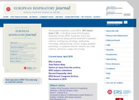 ersj.org.uk