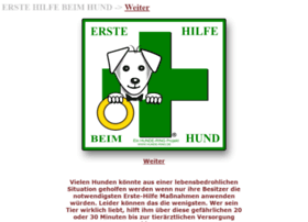 erste-hilfe-beim-hund.de