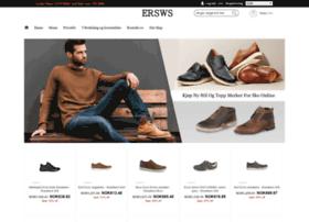 ersws.com