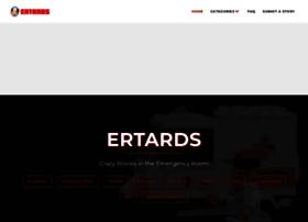 ertards.com