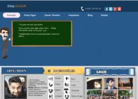 ertasolgun.com