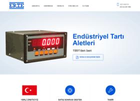 erte.com.tr