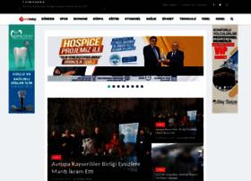 ertehaber.com