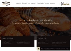 ertels-backstube.de