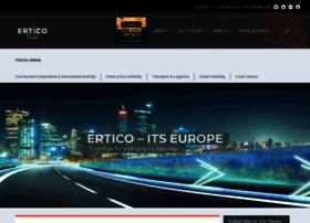 ertico.com