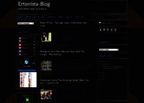 ertonista.blogspot.com