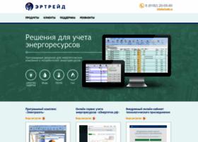 ertrade.ru