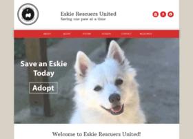 Eru.rescuegroups.org