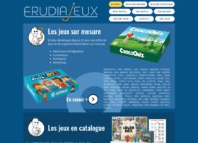 erudia-jeux.com