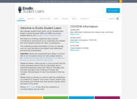 erudiostudentloans.co.uk