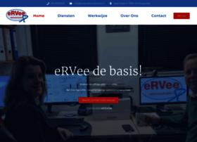 ervee-administraties.nl