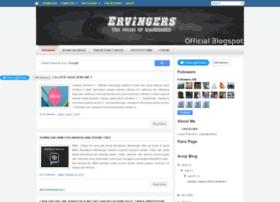 erviners.blogspot.com