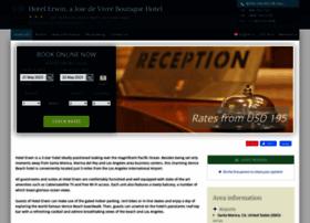 erwin-hotel-venice.h-rez.com