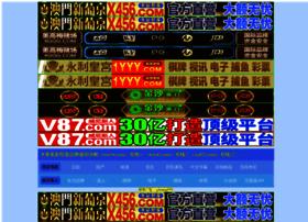 erwinalexandra.com