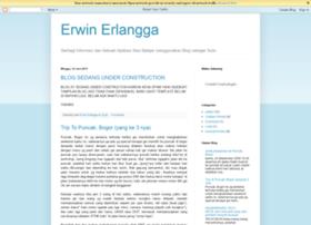 erwinerlangga.blogspot.com