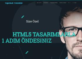 eryamanwebtasarim.com