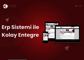 eryaz.net