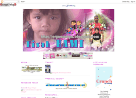 erynaraisya.blogspot.com