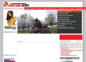 erzincan.net