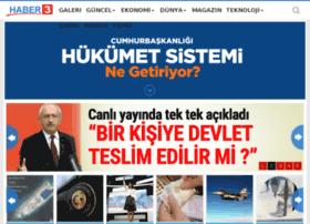 erzurum.haber3.com