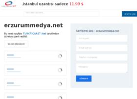 erzurummedya.net