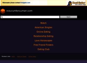 erzurumtercuman.com