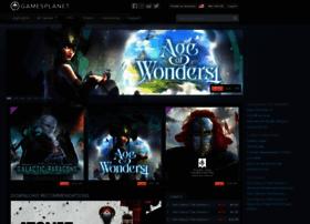 es-2kgames.gamesplanet.com
