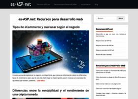 es-asp.net