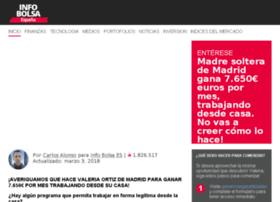es-infobolsa.net