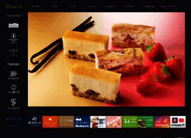 es-koyama.com