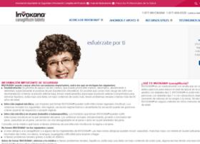 es-prestage-nocache-invokana.onelink-translations.com