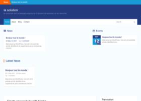 es-solution.com