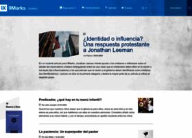 es.9marks.org