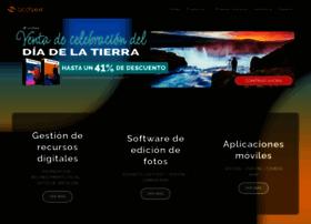 es.acdsee.com