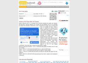 es.adminsub.net