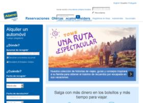 es.alamo.com