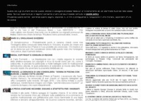 es.apocalisselaica.net