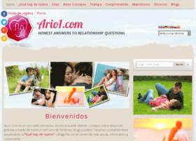 es.ario1.com
