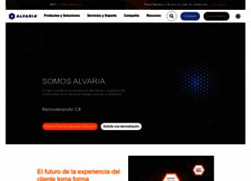 es.aspect.com