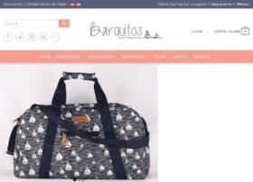 es.barquitos.com