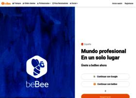 es.bebee.com