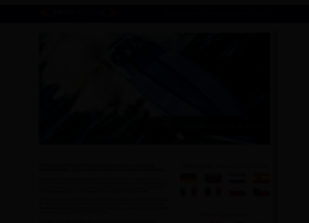 es.best-boats24.net