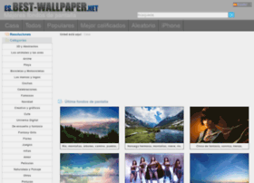 es.best-wallpaper.net