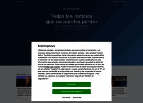 es.blastingnews.com
