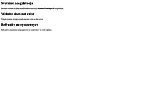 es.boliviayp.com