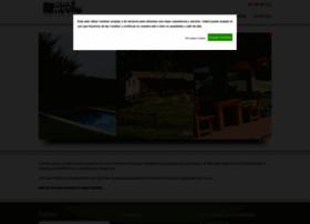 es.casacanellas.com
