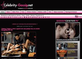 es.celebrity-gossip.net